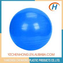 Anti gros- burst boule de massage doux/yoga, balles./fitness. balance ball