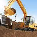 Fabricante de china de equipos de construcción: foton lovol fr170 excavadora sobre orugas para la venta barata