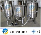 Brewing Equipment Home Micro Brewhouse brewery plant for walt beer making