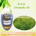 Essential Oil 100% Pure Liquid Citronella Oil