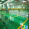 factory floor coating -epoxy resin floor coating-car parking floor paint -Epoxy floor coating