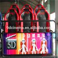 2014 principal juegos de productos -- 7d cine / cine