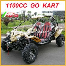 EEC Dune Buggy 4x4 1100cc for sale