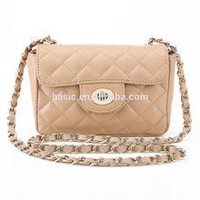 2014 Most popular for Neppt lady fashion handbag women fashion shoulder bag