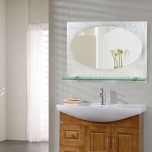 Bathroom Vanity Modern Dresser With Mirror