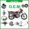 2014 fábrica do oem da motocicleta peças para venda
