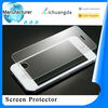 manufacturer Newest crystal clear screen guard film for iphone 5/5s5 samsung galaxy Mobile phone accessory accept paypal