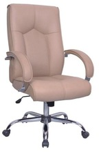 HC-A0023 Office swivel chairs butterfly mechanism