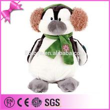 2014 made in china guangzhou en71 certified toys for children