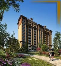 Design and Construction Apartment Designs
