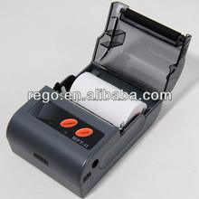 384 dots/line Portable Thermal USB Receipt Printer