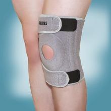 AOLIKES waterproof basketball sport spring knee brace protector