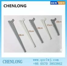 Factory direct sell orthodontic desk bracket & wall mount sink brackets