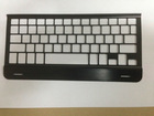 aluminum anodize keyboard for Ipad mini