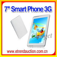 Tablet PC RK3066 Dual Core Android Wifi 3G Tablet PC