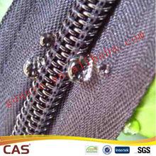 Heavy Duty Long Chain Nylon Waterproof Zipper