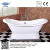 vintage bathtub antique porcelain bathtub cast iron bath tub