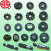 Supply all kinds of Rotary cultivator Gear