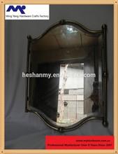 MYM-041 Decorative wall mirror