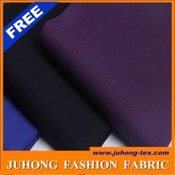 Selling price nylon quick dry fabric