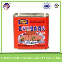 China Wholesale Custom canned tuna fish brands