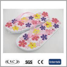 fashion usa good price durable fashion women shoes summer 2014