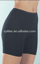 Angora wool men/women panties