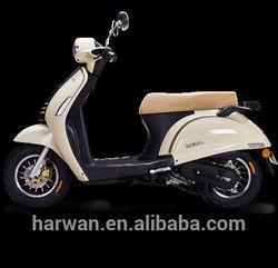 scooter,motorcycle,moped,gass scooter,wangye ,harwan 150cc EEC EPA DOT 20,000KM Guarantee,nostagic