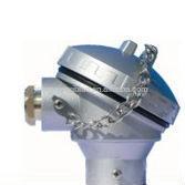 Aluminum alloy KNY Thermocouple Head/Sensor Connection Head