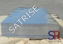 aluminum name plate,aluminum plate