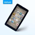 Sólo $60! Comprar ordenadores portátiles baratos de china en el más barato de la nfc tablet pc hecha en chia 4gb bluetooth gps