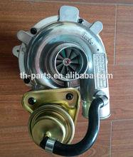 RHF4H Turbocharger VIDZ for Auto Engine VA420076