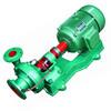 N corrosion resistant condensation cantilever water pump manufacturer