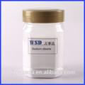 Detergente / cosméticos / adhesivos de sodio estearato de