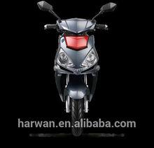 scooter,motorcycle,moped,gass scooter,wangye ,harwan 150cc EEC EPA DOT 20,000KM Guarantee,Ter-strata