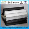 Super soft nylon non woven fusible interlining