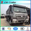 de venta directa original sinotruk cnhtc howo y camiones howo
