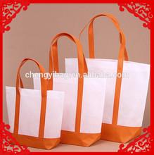 Non-women Reusable Tote Shopping Bag