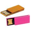 Mini style label usb flash drive 2GB 4GB 8GB 16GB