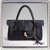 New Style Hot Sale China Supplier Of Pu Leather Bag