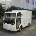 Coches eléctricos de Europa LT-S2.HX barato para la venta