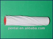 RC-TM-005 Texture Master Paint Rolling Brush