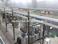 shbeyond automatische milchverarbeitung ausrüstung produzieren verschiedene Arten von Milchprodukte