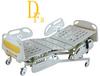 Fionda Electric Five-function Bed Medical Furniture Manufacturer