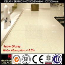 Yellow Prevent Slippery Water-repellent New Noble Stone Tile