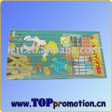 puzzle pencil 10100139