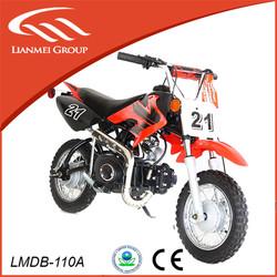 50cc mini sports dirt bike with CE 4 stroke sales very hot in 2014