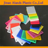/product-gs/4x8-colored-cast-acrylic-sheet-heat-resistant-plastic-sheet-2018185819.html