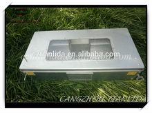 Premium Metal And Spraying Plastics Mouse Trap Cage