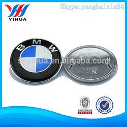 original car logo,car badge,car emblem for bmw spare parts